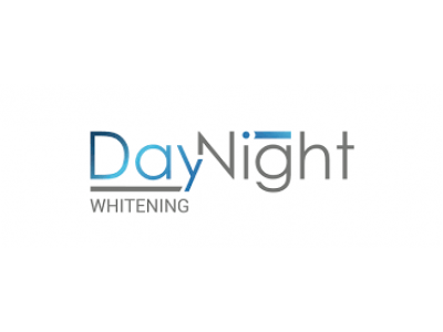 Day Night Whitening