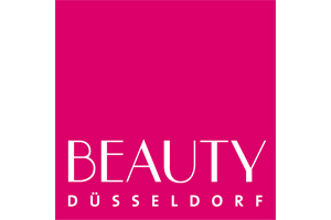 Beauty Dusseldorf
