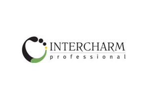 Intercharm Russia Spring