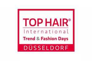 Top Hair International Dusseldorf