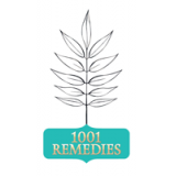 1001 Remedies beauty product supplier