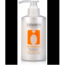 Innosys Kera Conditioner