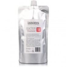 Innosys Reaction Treatment B3(Professional size)