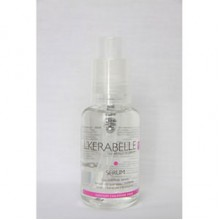 L'Kerabelle Hair Serum shine and protect