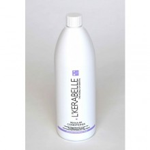 L'Kerabelle Regular Conditioner