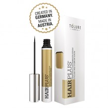 Tolure HAIRPLUS® / EYELASH AND EYEBROW SERUM 3.0 ML