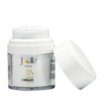 SOW WHITE CREAM