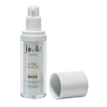 SOW WHITE SERUM
