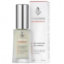 Evenswiss Rejuvenating Eye Complex
