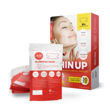 ChinUp Mask - Refill Pack
