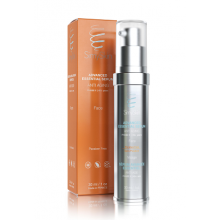 SimySkin Advanced Essential Face Serum Phase II 45+
