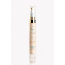 SimySkin Anti-Aging Eye Serum Phase I