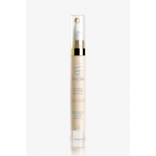 SimySkin Anti-Aging Eye Serum Phase III