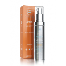 SimySkin Intensive Lift Neck Serum Phase I 25 to 45