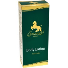 Smaragd Body Lotion
