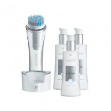 Zeitgard Cleansing System for Normal Skin!