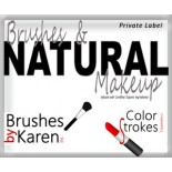 Brushes by Karen / ColorStrokes