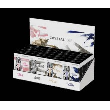Crystal Pixie Box Set