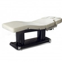 Electric beauty bed Vali (4 motors)