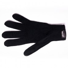 Max Pro Heat Protection Glove