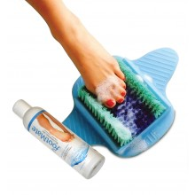 The FootMate® System-Blue