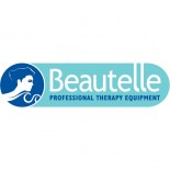 Beautelle Therapy Equipment Ltd