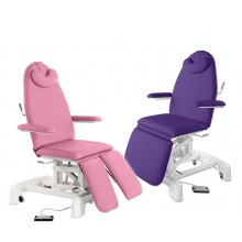 Beauty Therapy Chairs