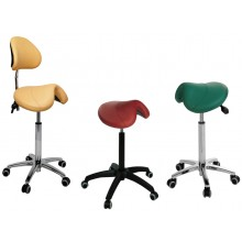 Ergonomic Posture Seating