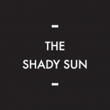 The Shady Sun Tanning Co.