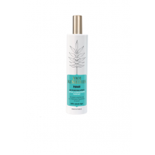 PurAir purifying spray