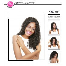 Beautyforever Human Hair Lace Wigs