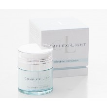 Complexi-Light skin hyperpigmentation cream