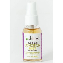 Lashfresh Eye & Lash Eye & Lash Condition Mist