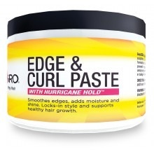 Edge & Curl Paste with Hurricane Hold
