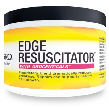 Edge Resuscitator For Women & Men