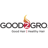 Good2Gro Hair Care Products Co.