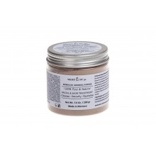 Moroccan Clay Rhassoul 200 gr