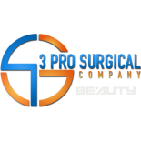 3 Pro Surgical Co.