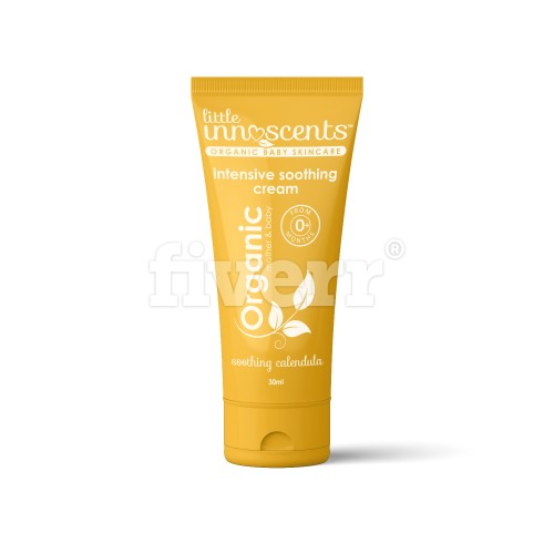 Intensive Soothing Cream