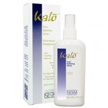 Kalo Post Epilating Spray