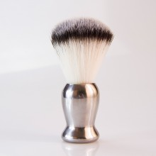 Shaving brush | Jazzy Color