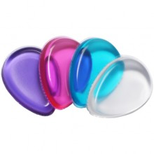 Silicone sponge | Jazzy Color