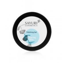 Polishing Mask-Gel