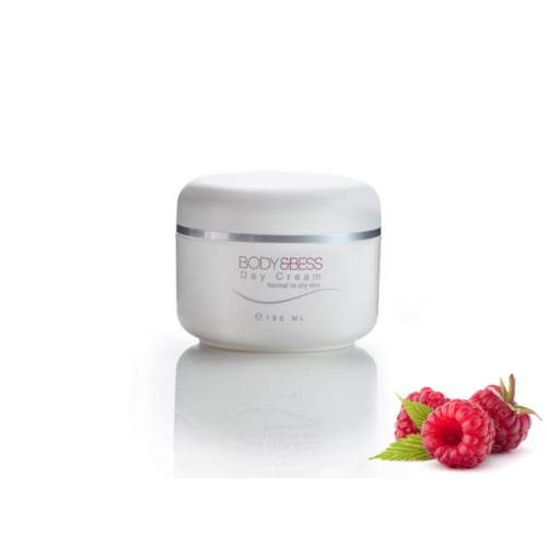 Day Cream Normal to Dry skin (PRO)