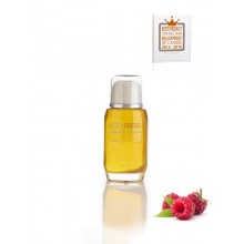 Intensive Body Oil (CARE)