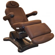 A1® Okura treatment chair