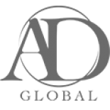 AD Global London Limited