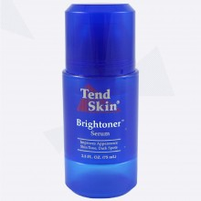 Tend Skin Brightoner Serum Roll-On