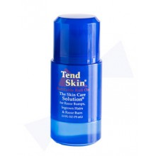 Tend Skin Solution  Roll-On