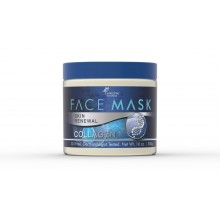 Face Mask  Collagen